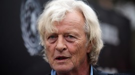 Rutger Hauer Wallpaper Full HD