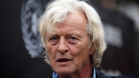 Rutger Hauer wallpapers high quality