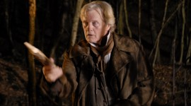 Rutger Hauer Wallpaper High Definition