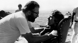 Sergio Leone Best Wallpaper