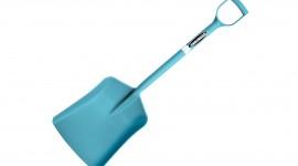 Shovels Wallpaper Download