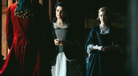 The Favourite Image Download
