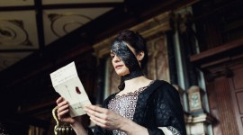 The Favourite Photo Download