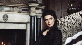 The Favourite Wallpaper Gallery