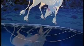 The Last Unicorn Image Download