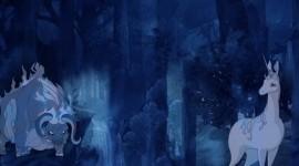 The Last Unicorn Picture Download