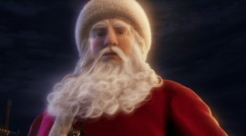 The Polar Express Photo Free