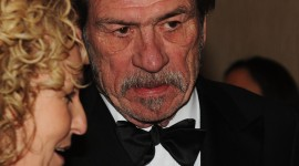 Tommy Lee Jones Wallpaper