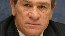 Tommy Lee Jones Wallpaper Background