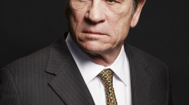 Tommy Lee Jones Wallpaper Download
