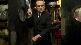 Tommy Lee Jones Wallpaper Download Free