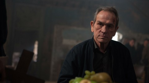Tommy Lee Jones wallpapers high quality