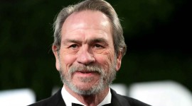 Tommy Lee Jones Wallpaper Full HD