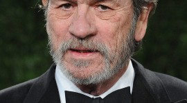 Tommy Lee Jones Wallpaper Gallery