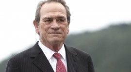 Tommy Lee Jones Wallpaper HD