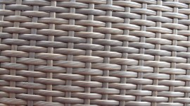 Weave Texture Photo Download