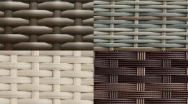 Weave Texture Pics