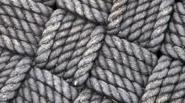 Weave Texture Wallpaper