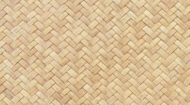 Weave Texture Wallpaper Free