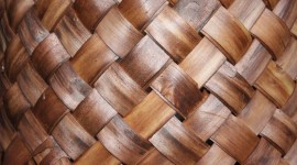 Weave Texture Wallpaper Gallery