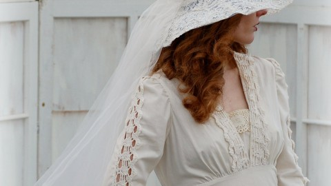 Wedding Hats wallpapers high quality