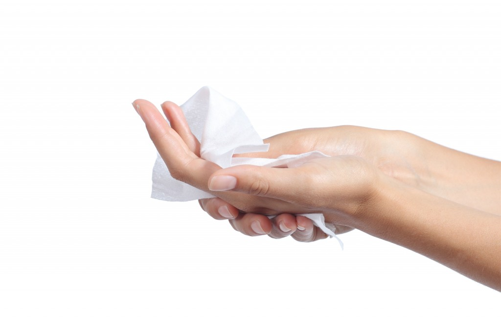 Wet Wipes wallpapers HD