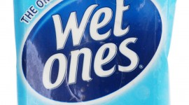Wet Wipes Wallpaper For IPhone