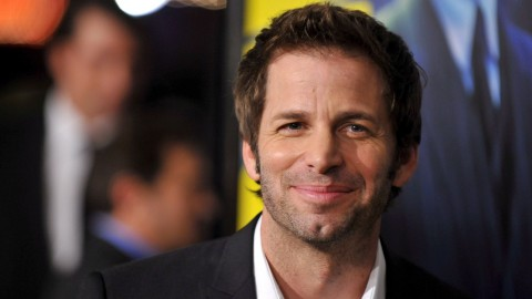 Zack Snyder wallpapers high quality