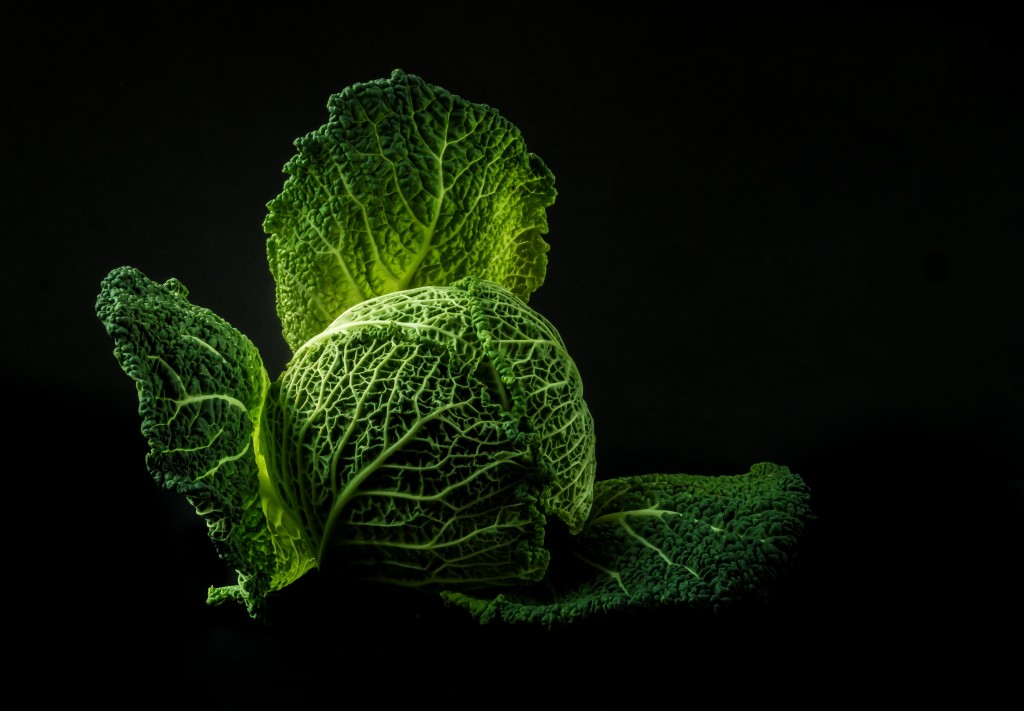 4K Cabbage wallpapers HD
