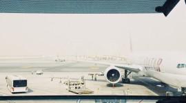 4K Jet Engine Wallpaper Gallery