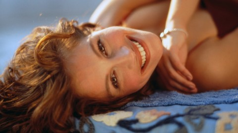 4K Julia Roberts wallpapers high quality