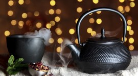 4K Kettle Image Download