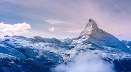 4K Mount Nepal Wallpaper For PC