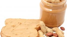 4K Peanut Butter Image Download