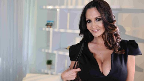 Ava Addams wallpapers high quality