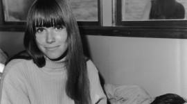 Barbara Hershey Wallpaper 1080p