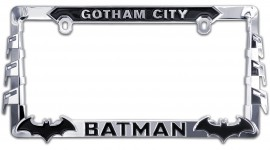 Batman Frames Photo Free