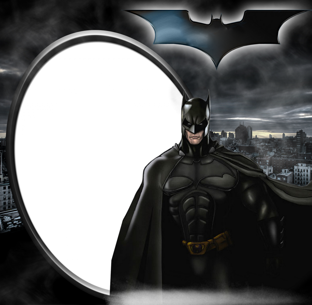 Batman Frames wallpapers HD