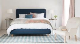 Bed Wallpaper Download