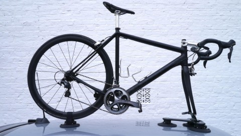 Bicycle Fork wallpapers high quality