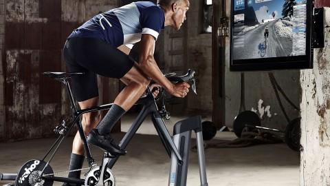 Bike Simulator wallpapers high quality