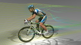 Bike Simulator Wallpaper Download Free