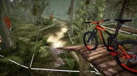 Bike Simulator Wallpaper Free