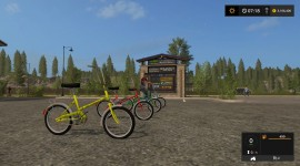 Bike Simulator Wallpaper Gallery