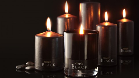 Black Candles wallpapers high quality