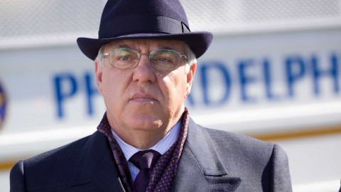 Bruce McGill wallpapers high quality