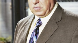 Bruce McGill Wallpaper For IPhone 6