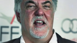 Bruce McGill Wallpaper For IPhone Free