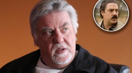 Bruce McGill Wallpaper Full HD