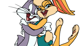 Bugs Bunny Wallpaper For Android#1